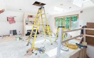 Home Remodeling Chattanooga